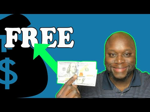 How To Start up Affiliate Marketing and marketing For Free (Originate Cash Online This Week)