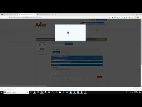 Leads Profiter Overview Demo   Automated Affiliate Marketing Gadget