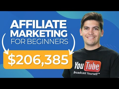 NEW Affiliate Advertising and marketing Tutorial For Rookies 2020 – 🔥How I Fabricate $35,000 A Month (Step by Step)🔥