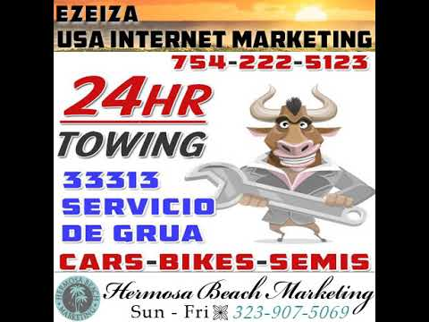 net stammer positioning Net Advertising and marketing Ezeiza net stammer positioning Net Advertising and marketing