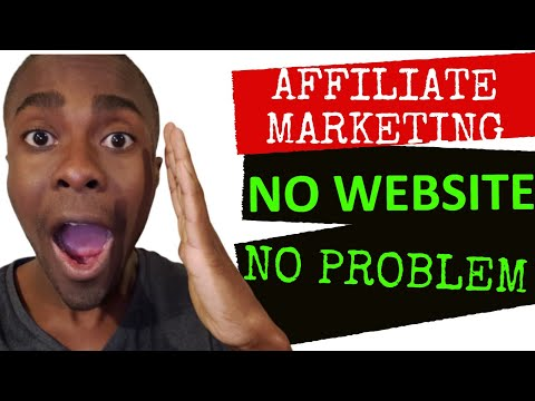 How To Dwell Affiliate Advertising and marketing and marketing and marketing Without A Net design And Make Cash Online