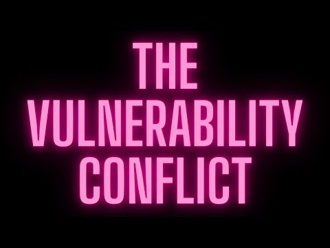 The Vulnerability War In Web Advertising and marketing