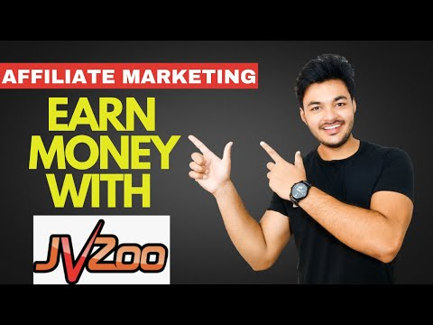 JVZoo Affiliate Marketing Tutorial For Inexperienced persons In 2020 : [ FULLY EXPLAINED ]