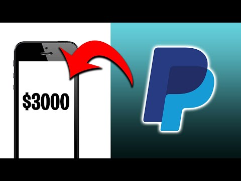 Accomplish Cash From Your Cellular phone ($3000+ PayPal Cash) | Score Cash On-line 2021