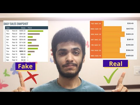 How To Unfounded Affiliate Earnings With Clickbank and Clickfunnels | Watch out for This Scam!