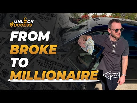HOW AFFILIATE MARKETING CHANGED MY LIFE ($0 – $50,000,000)