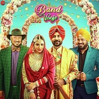 Band Vaaje (2019) Punjabi Full Movie Watch Online HD Print Free Download
