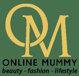 Online Mummy