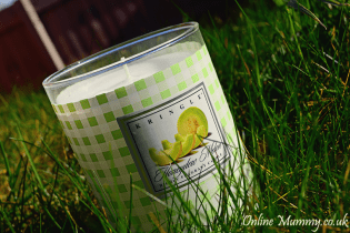 Kringle Candles Honeydew Melon