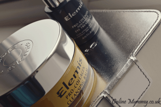 Elemis Pro-Collagen Treats