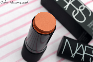 NARS The Multipule