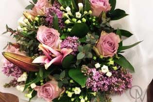 Appleyard London Mother's Day Flowers