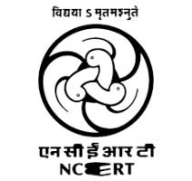 NCERT Recruitment 2018