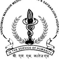 Government Jobs, Sarkari Naukri, Online Naukri 2018-2019