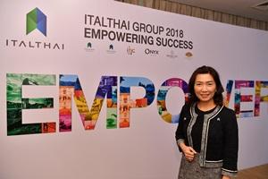 Ital Thai Group 2018_linda