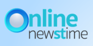 Online Newstime