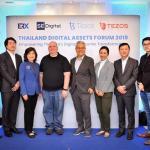 thailand digital assets