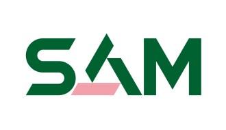 SAM-_cover2