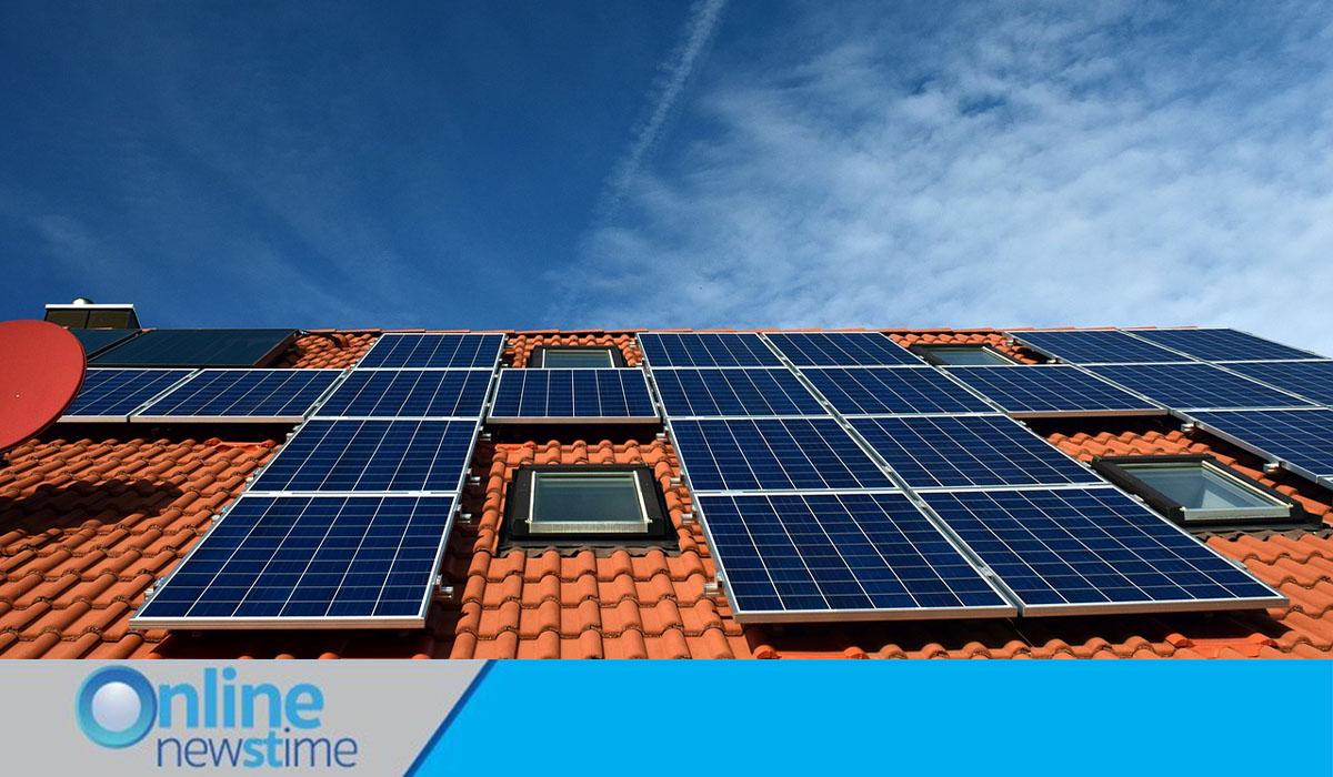 solar-cell-22012021_2