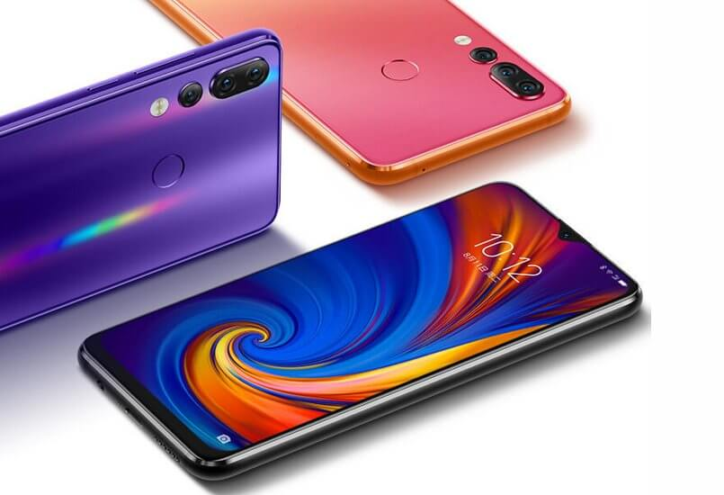 lenovo-z5s-specifications and price (1)