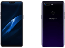 Oppo R15 Pro Launched In India – Specifications And Price