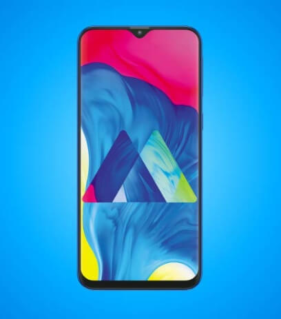Samsung Galaxy M10 price and specifications