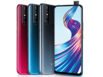 Vivo V15 with Popup Camera Launched in India -Specifications and Price
