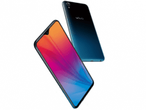 New Vivo Y91i Priced At Rs.7,990, Know Its Specifications In India