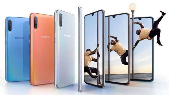 samsung galaxy a70 availability and features (1)