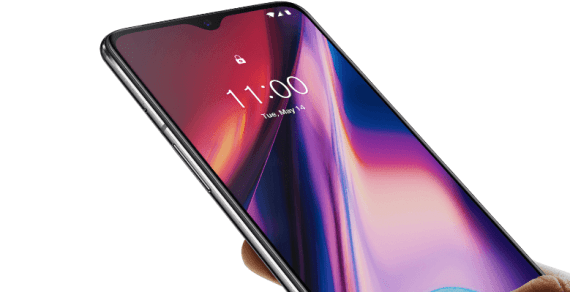 OnePlus 7 launched in India Know its Price and Specifications