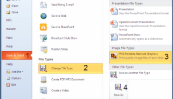 make business cards that look awesome in microsoft word 2010