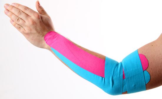 Tendinitis de codo Los mejores ejercicios para curarla