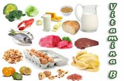 ¡Cuidado con el exceso de vitaminas!