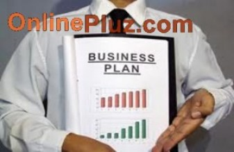 How to Create a good Business Plan