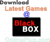 Download Latest Games for PC