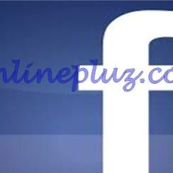 Facebook Launch Donation Button