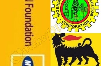 Scholarships for Undergraduate Students in Nigeria