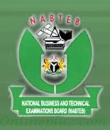 NABTEB NOV/DEC Registration, 2016 NABTEB NOV/DEC Registration