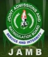 JAMB Change of Course/Institution Form