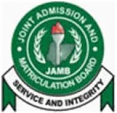 2015 JAMB Change of Courses/Institution