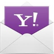 Yahoo mail Registration, Sign Up YAHOO