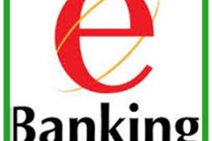 BANKING SYSTEM IN NIGERIA