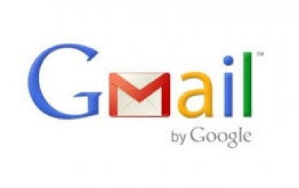 Gmail Sign Up on www.gmail.com
