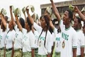 NYSC Orientation Camp Addresses In Nigeria