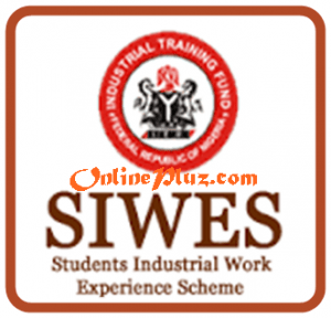 AIM & OBJECTIVES OF STUDENT INDUSTRIAL WORK EXPERIENCE SCHEME (SIWES)