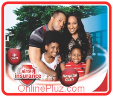 Airtel Health Insurance