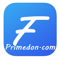 Download Flirchi version 5.3