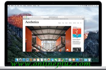 Safari Download Browser