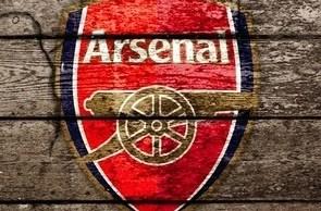 Arsenal Players Salary 2015/2016