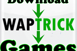 Download Waptrick Games